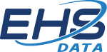 ehs data logo