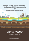Canada's MMER amendments_FrontPage