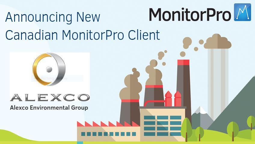 MonitorPro_Alexco_NewClient