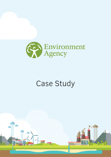 EA_CaseStudy_Portugese