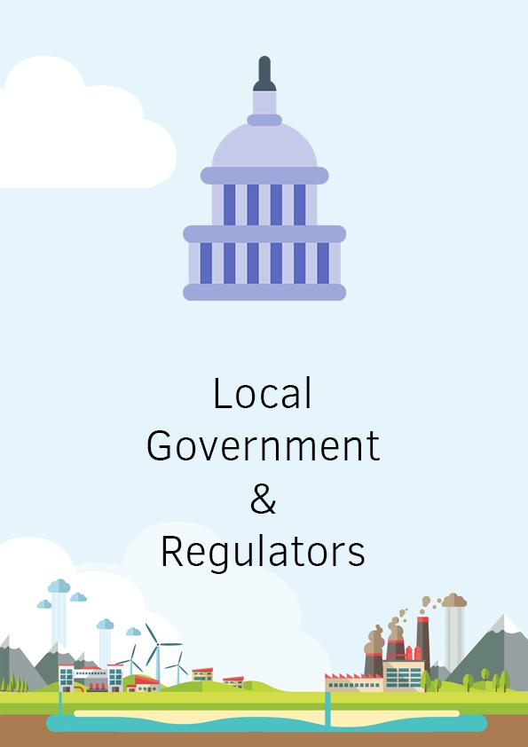 Local_Government