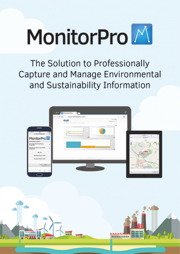 MonitorPro_Brochure_Portugese