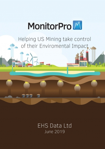 MonitorPro_and_Mining_in_the_US