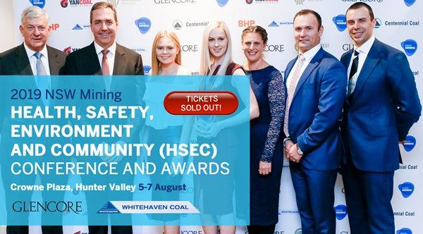 HSEC-2019