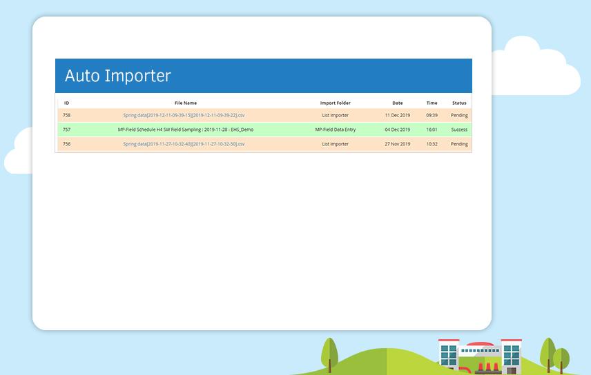 auto_importer